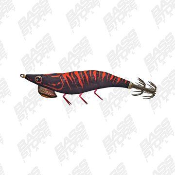Immagine di DTD Red Shrimp