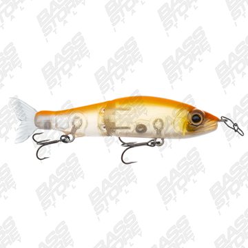 Immagine di Gan Craft Jointed Claw 70