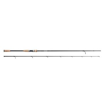 Immagine di Shimano Vengeance CX spinning rods 2 pcs