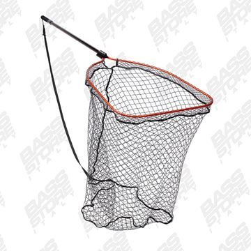 Immagine di Savage Gear Full Frame Net Rubber X-Large Mesh