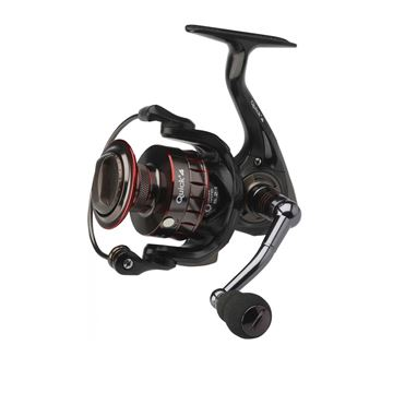 Immagine di DAM Quick 4 FD Spinning Reels