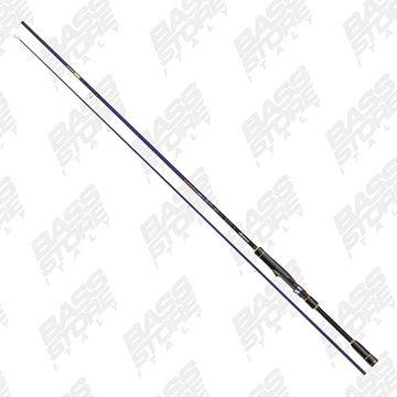 Immagine di Okuma Egi Pro K1 Spinning Rods 2 pcs