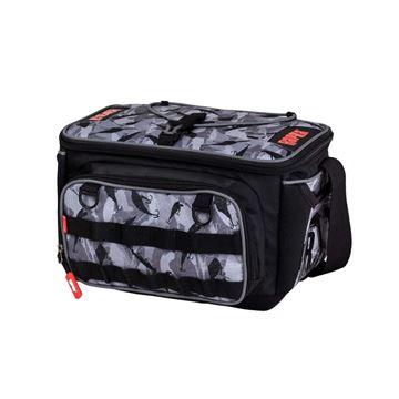 Immagine di Rapala Lurecamo Tackle Bag