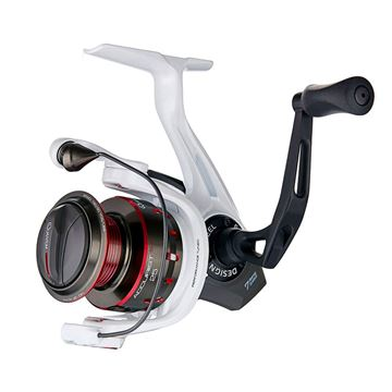 Immagine di Quantum PT Accurist S3 Spinning Reel