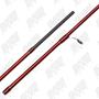 Immagine di Mukai Step Stick spinning rods 2 pcs
