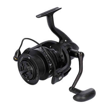 Immagine di Mikado Noctis LCF spinning reel