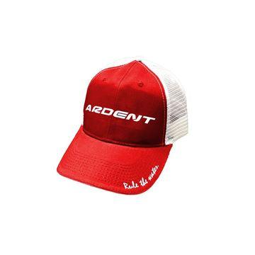 Immagine di Omaggio 200 eu - Low Profile Trucker Hat