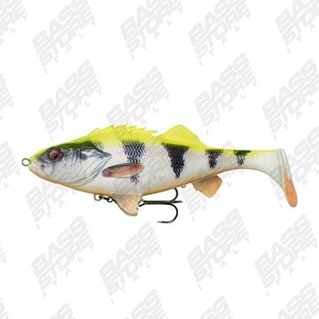 Immagine di Savage Gear 4D Perch Shad