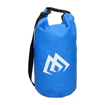 Immagine di Mikado Dry Bag