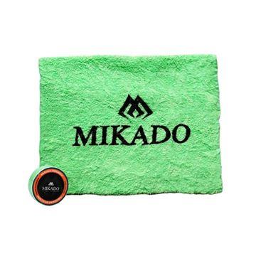 Immagine di Mikado Magic Towel