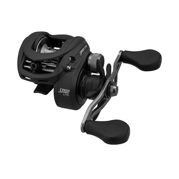 Immagine di Lew's Speed Spool LFS Casting Reel