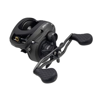 Immagine di Lew's SuperDuty GX3 Speed Spool Casting Reel