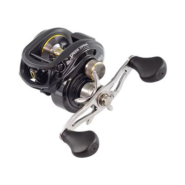 Immagine di Lew's BB1 Speed Spool Casting Reel