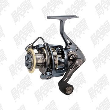 Immagine di Mitchell Mag Pro RZ Spinning Reel