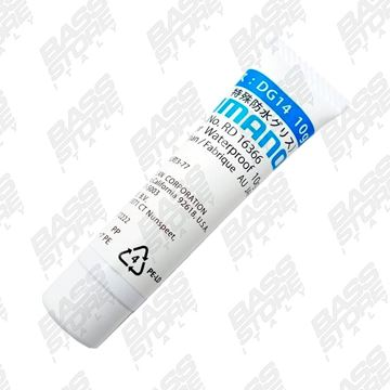 Immagine di Shimano Waterproof Grease DG14