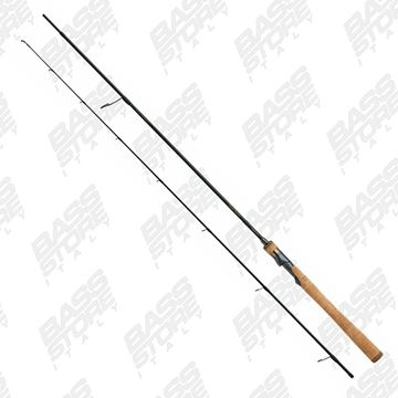 Immagine di Shimano Trout Native Spinning Rods 2 pcs