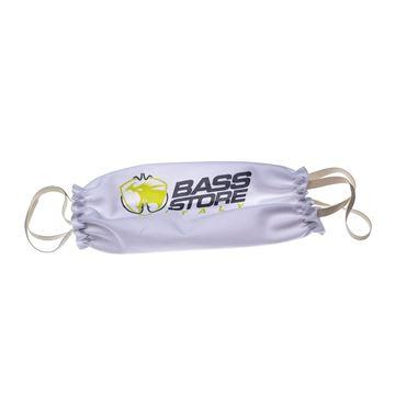 Immagine di Omaggio 100 eu - Bassstoreitaly Safe Mask