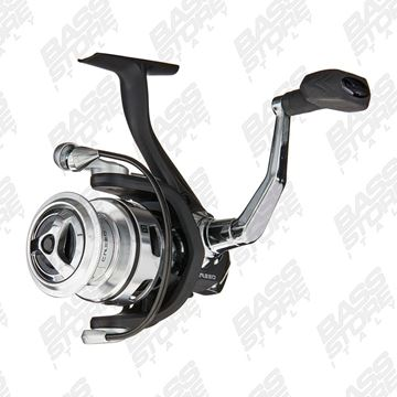 Immagine di 13 Fishing Creed Chrome Spinning Reel