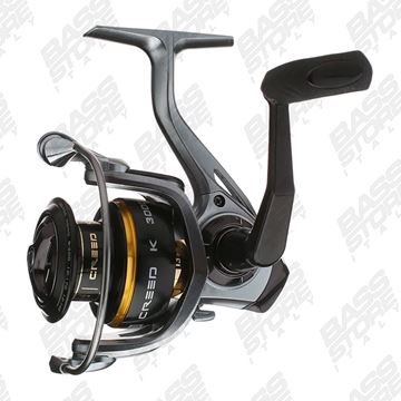Immagine di 13 Fishing Creed K Spinning Reel