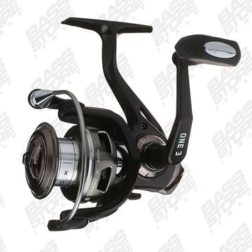 Immagine di 13 Fishing Creed X Spinning Reel