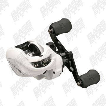 Immagine di 13 Fishing Origin C Casting Reel