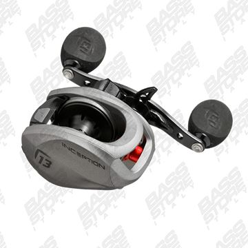 Immagine di 13 Fishing Inception Casting Reel