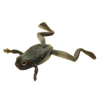Immagine di Imakatsu Finesse Frog Mini