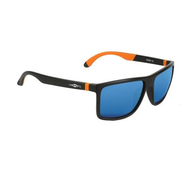 Immagine di Mikado Polarized Glasses AMO-86040