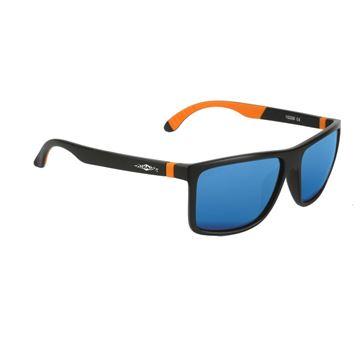 Immagine di Mikado Polarized Glasses AMO-86040