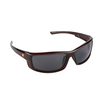 Immagine di Mikado Polarized Glasses AMO-86053