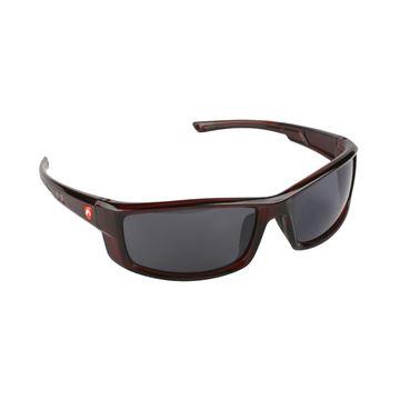 Immagine di Mikado Polarized Glasses AMO-86053