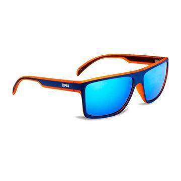 Immagine di Rapala VisionGear® Ocean Sunglasses