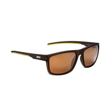 Immagine di Rapala Urban VisionGear® Key Lime Sunglasses