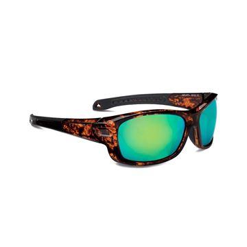Immagine di Rapala Urban Sportsman's Magnum Lava Sunglasses