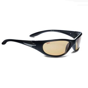 Immagine di Rapala VisionGear® Sportsman's Beat Sunglasses