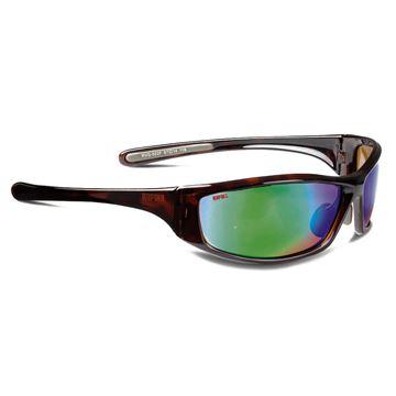 Immagine di Rapala VisionGear® Sportsman's Mirror Sky Sunglasses