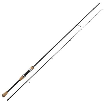Immagine di Shimano Vengeance CX Super Sensitive spinning rods 2 pcs