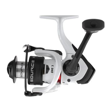 Immagine di 13 Fishing Source K spinning reel