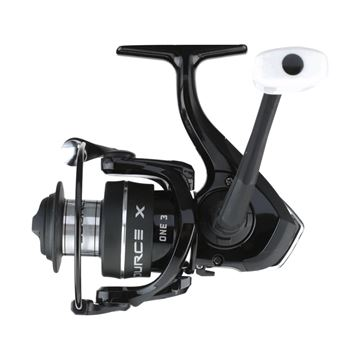 Immagine di 13 Fishing Source X spinning reel
