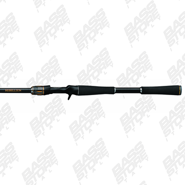Immagine di Daiwa Rebellion casting rods