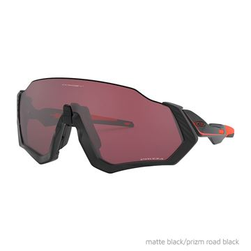 Immagine di Oakley Flight Jacket