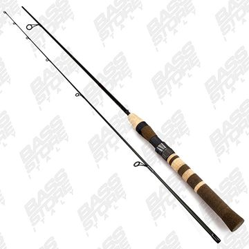Immagine di G.Loomis TSR Trout Spinning Rods 2 pcs