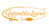 Immagine per il produttore Geppetto Lures