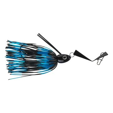 Immagine di Teckel Bladewaker Bladed Jig