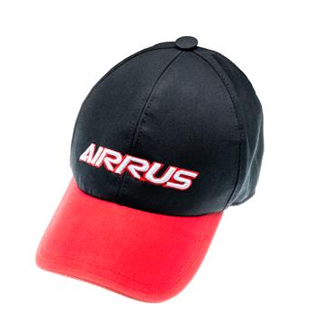 Immagine di Airrus Iconic Cap