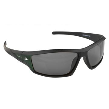 Immagine di Mikado Polarized Glasses AMO-86006