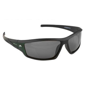 Immagine di Mikado Polarized Glasses AMO-86006