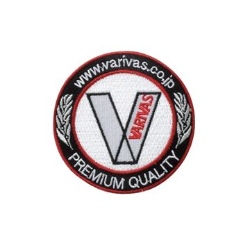 Immagine di Varivas Toppa Vaac-13