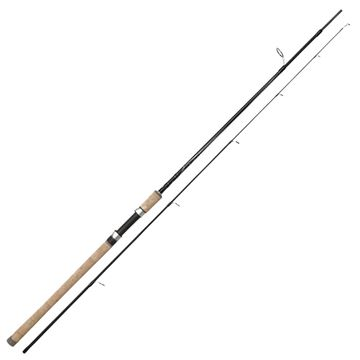 Immagine di Abu Garcia Venturi Next Generation spinning rods 2 pcs