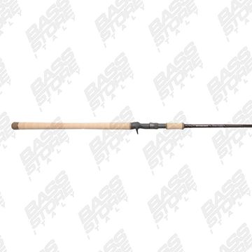 Immagine di Savage Gear Custom Jerk casting rods 2 pcs